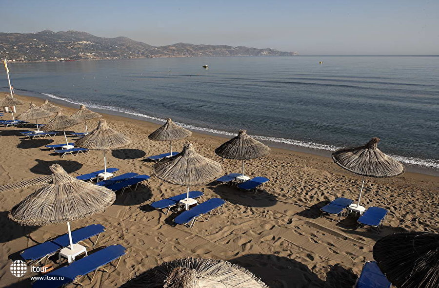 Agapi Beach 4