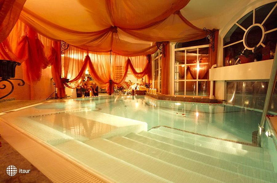 Romantikhotel 6