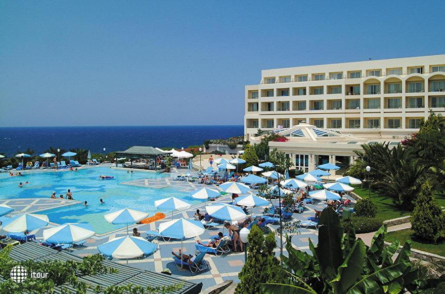 Iberostar Creta Panorama & Mare 1