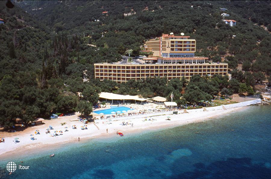 Sol Elite Nissaki Beach 1