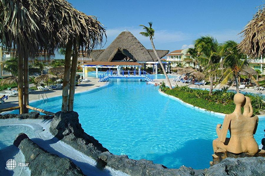 Sol Club Cayo Largo 45