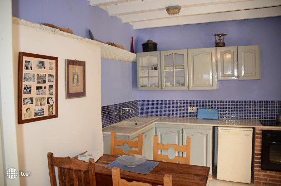 Cyprus Villages 5