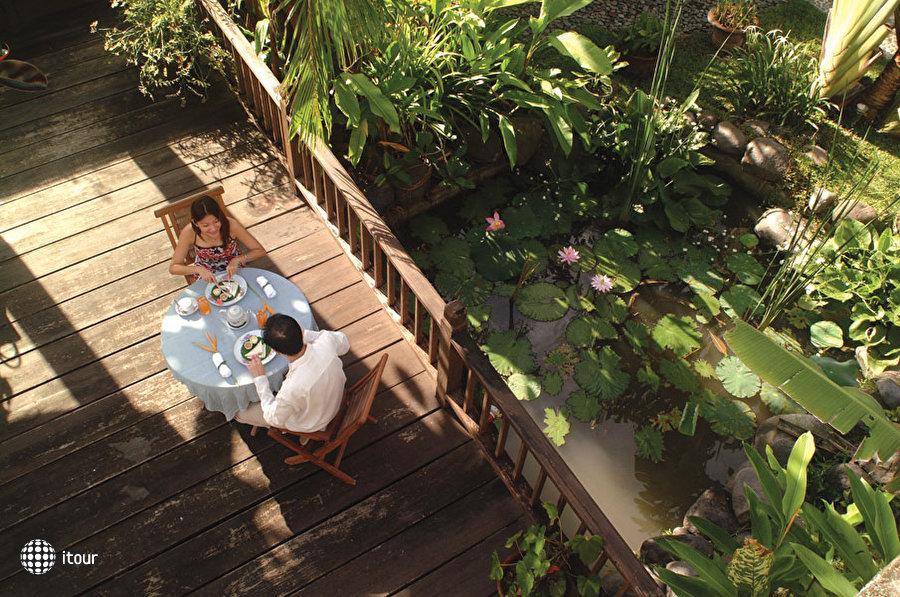 Abian Biu Residence 4