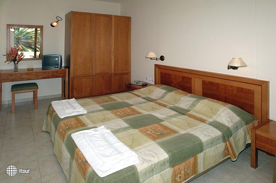 Mary Apartments 3