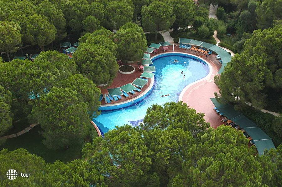 Attaleia Shine Luxury Hotel 7