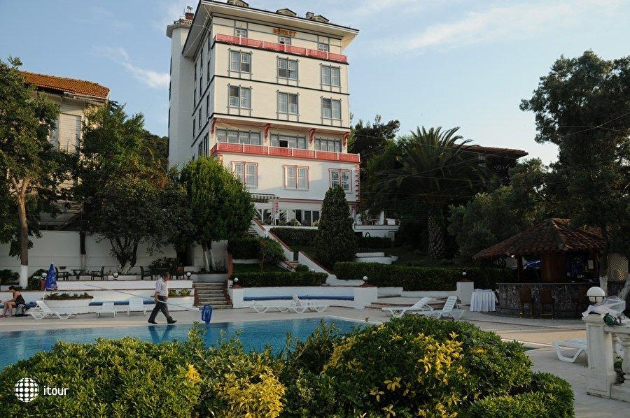 Merit Halki Palace 4