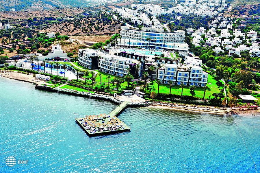 Baia Hotel 1