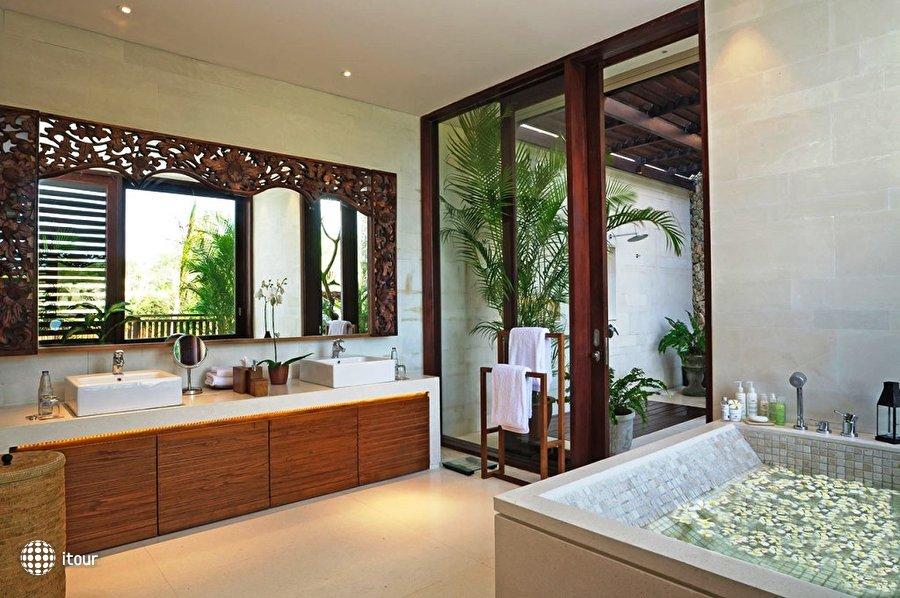 Semara Luxury Villa Resort Uluwatu 8