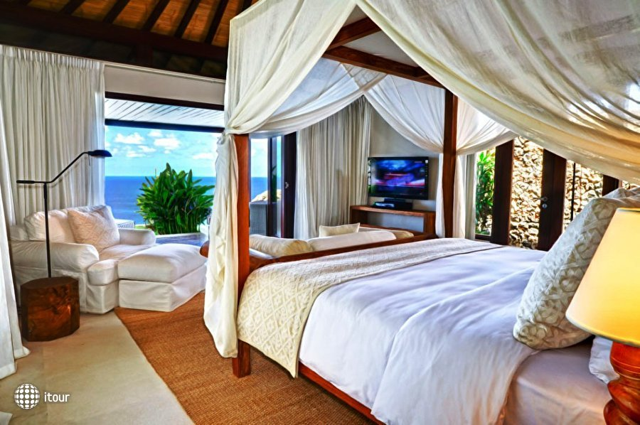 Semara Luxury Villa Resort Uluwatu 3