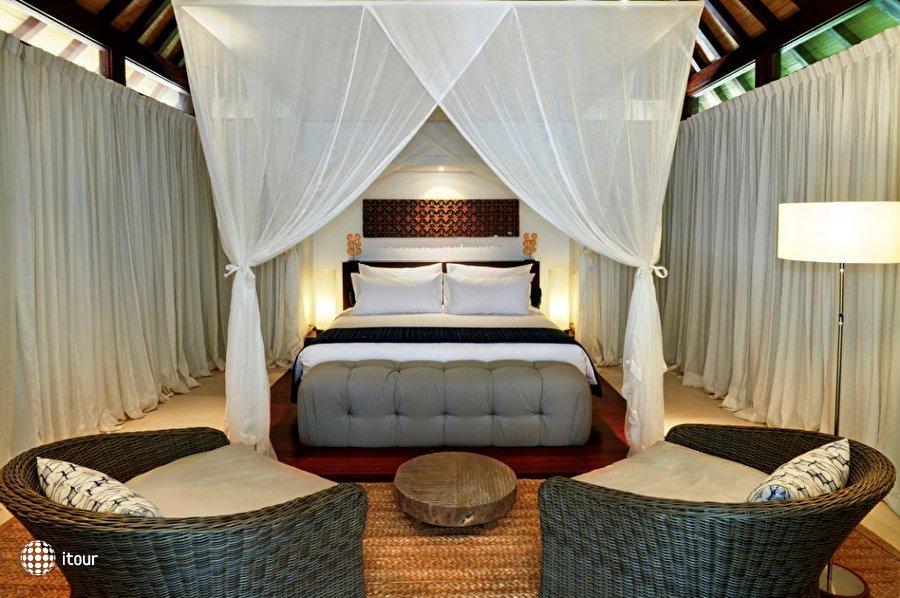 Semara Luxury Villa Resort Uluwatu 10