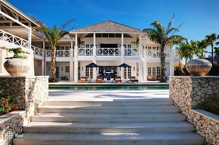 Semara Luxury Villa Resort Uluwatu 1