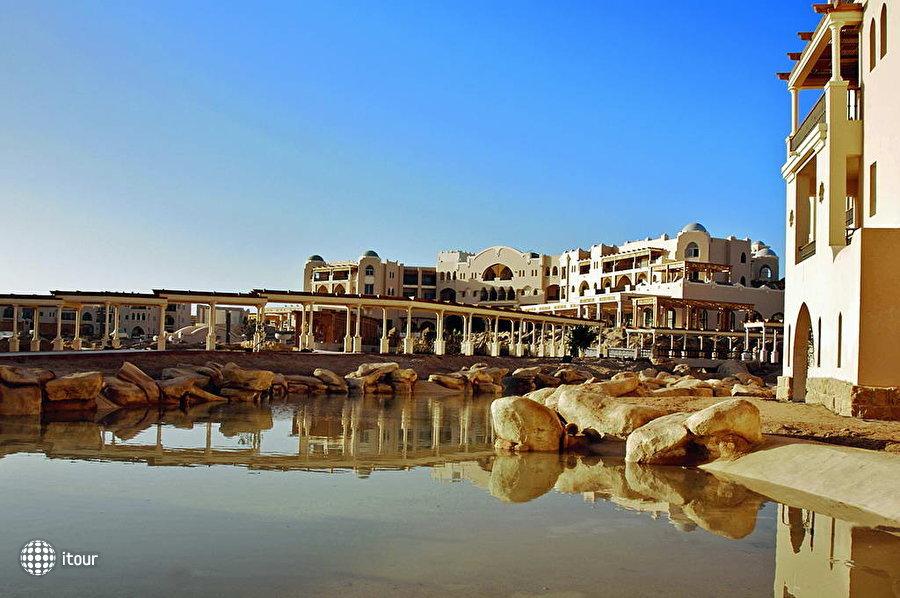 Kempinski Hotel Soma Bay 2