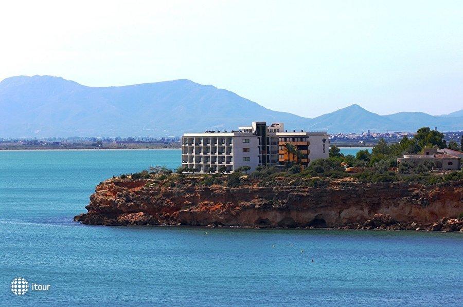 Cap Roig Resort 4
