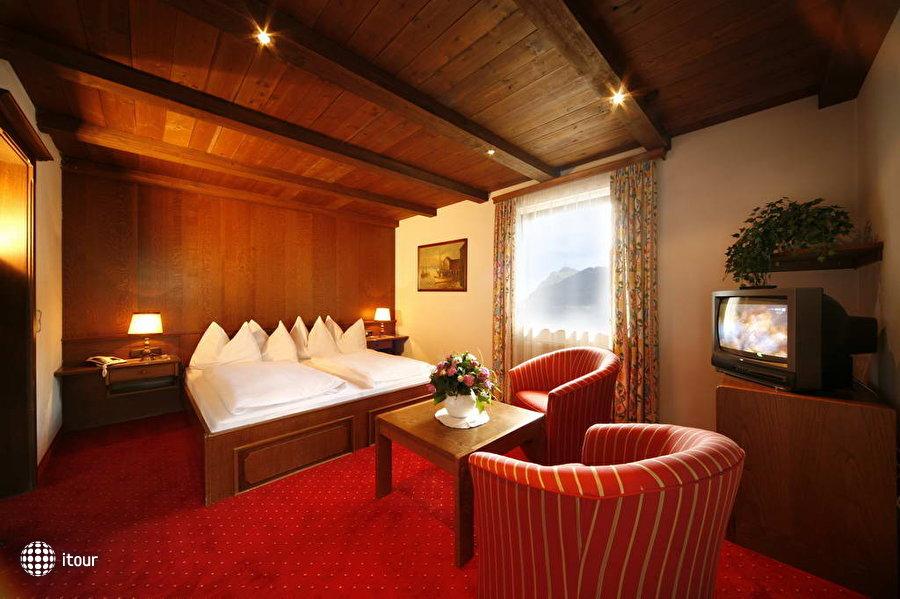 Resch Hotel 10