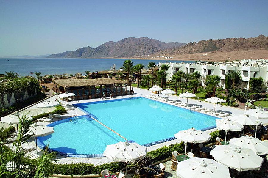 Swiss Inn Resort Dahab 7