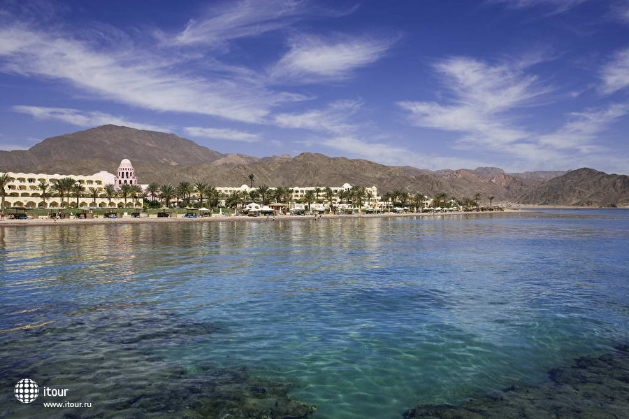 Sofitel Taba Heights 2