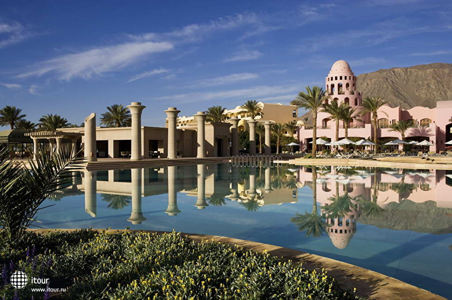Sofitel Taba Heights 4