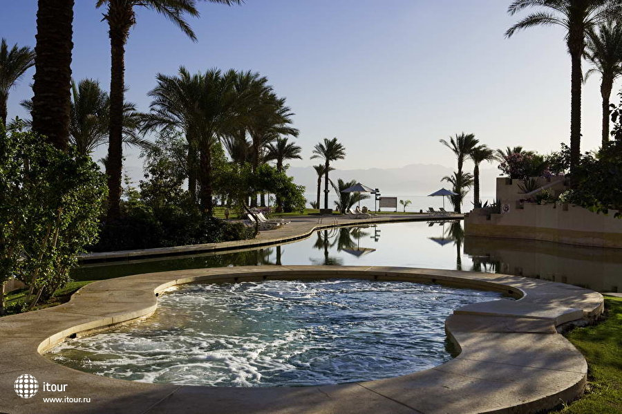 Sofitel Taba Heights 7
