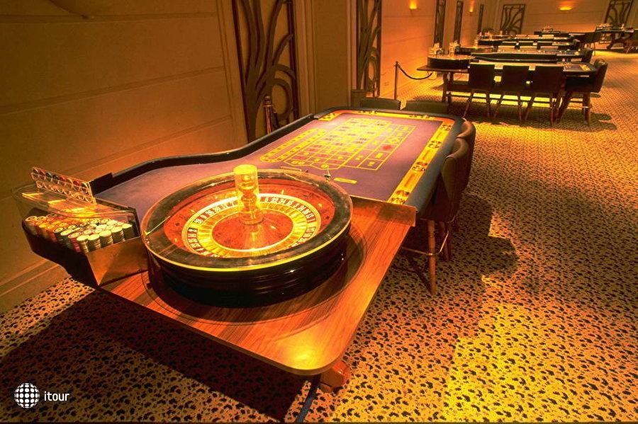 kazino-v-otel-hilton-v-tabe