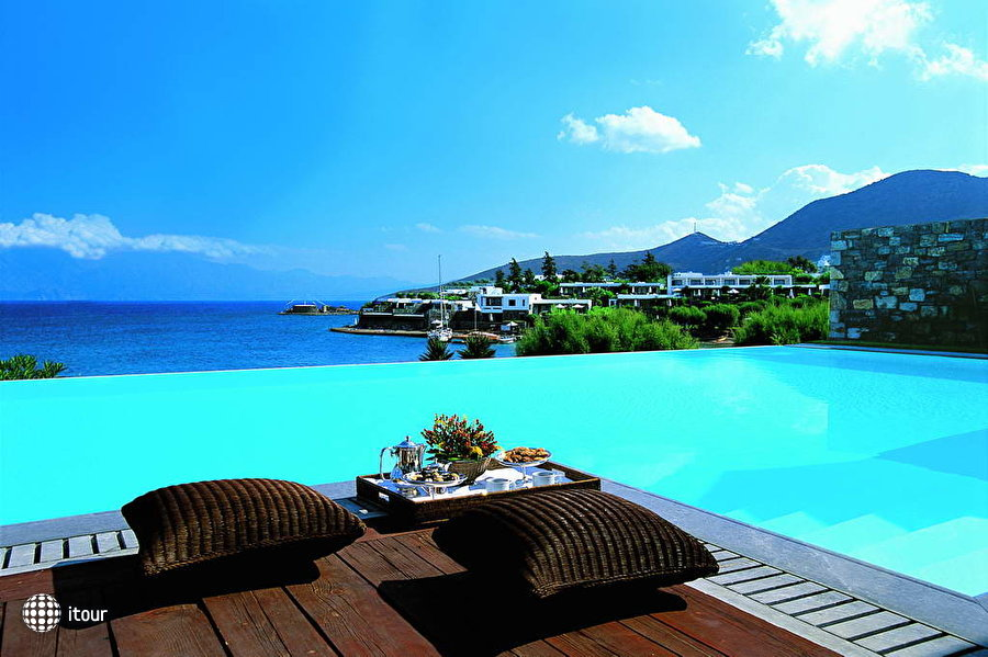 Elounda Bay Palace 7