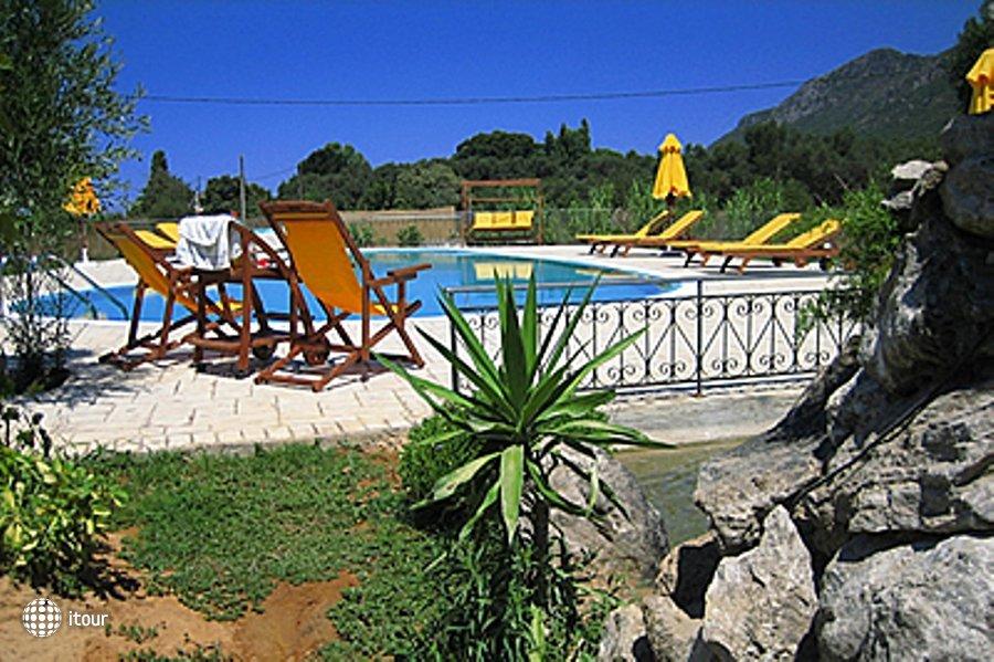 Villa Stalachto 2