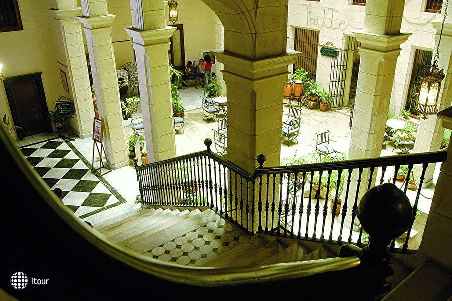 Palacio O'farril 8