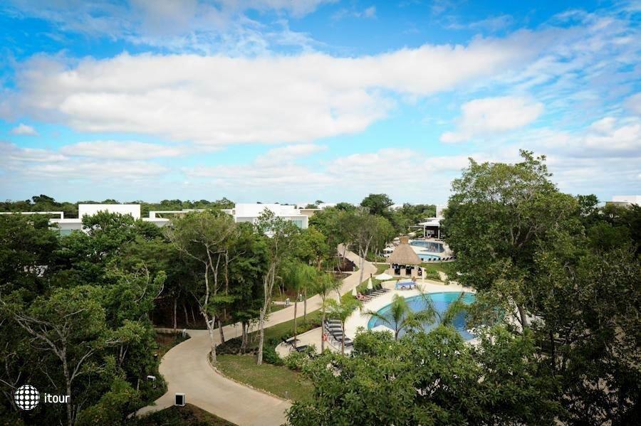 Gran Bahia Principe Sian Kaan Golf Resort & Spa 2