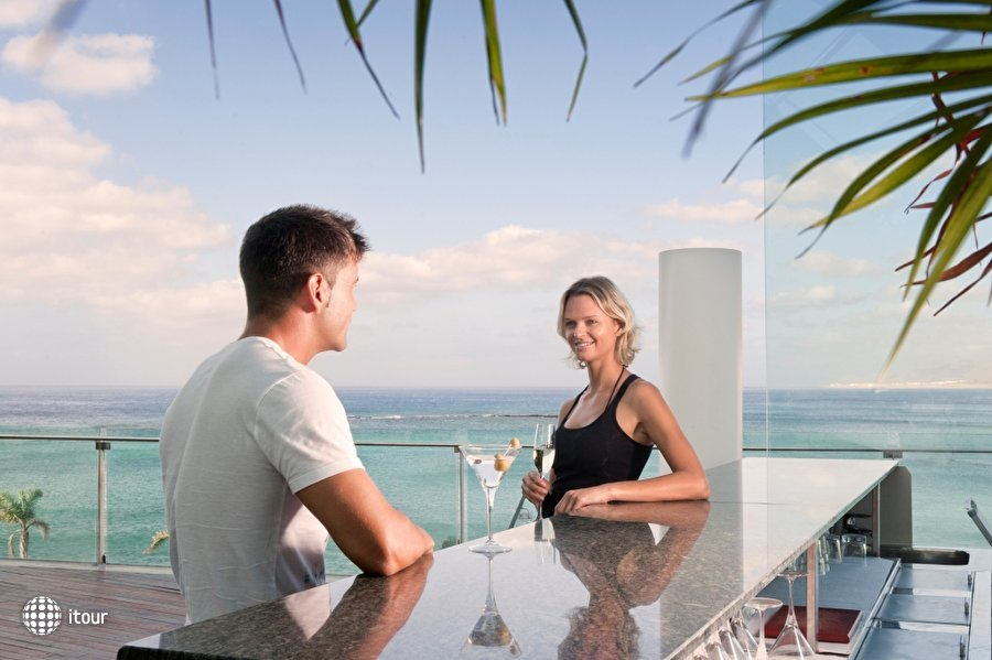 Arrecife Gran Hotel 2