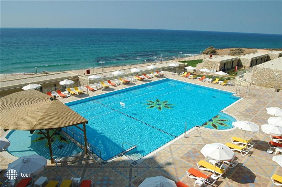 Blue Bay Netanya 2
