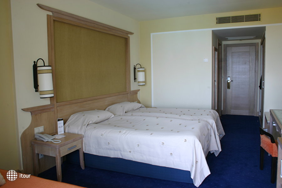 Alva Donna Beach Resort Comfort  (ex. Amara Beach Resort) 10