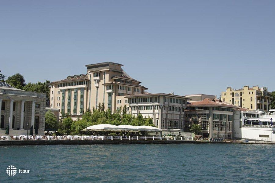 Radisson Blu Bosphorus 1
