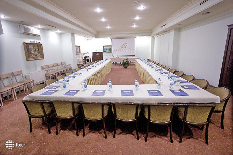 Bulvar Palace 5