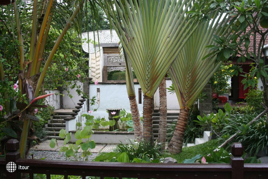 Abian Biu Residence 8