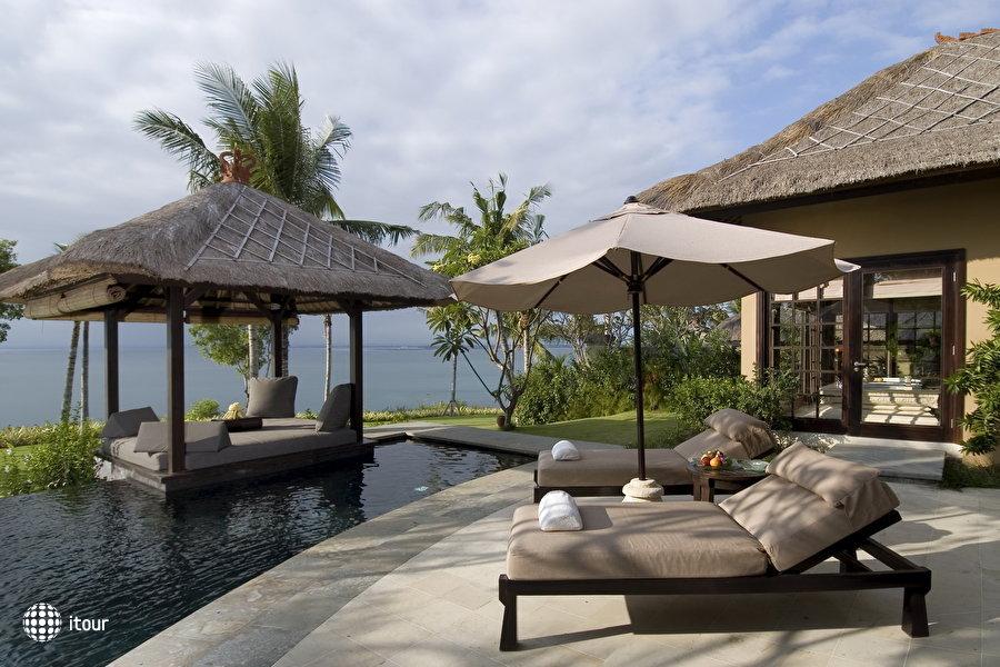 Ayana Resort & Spa 6