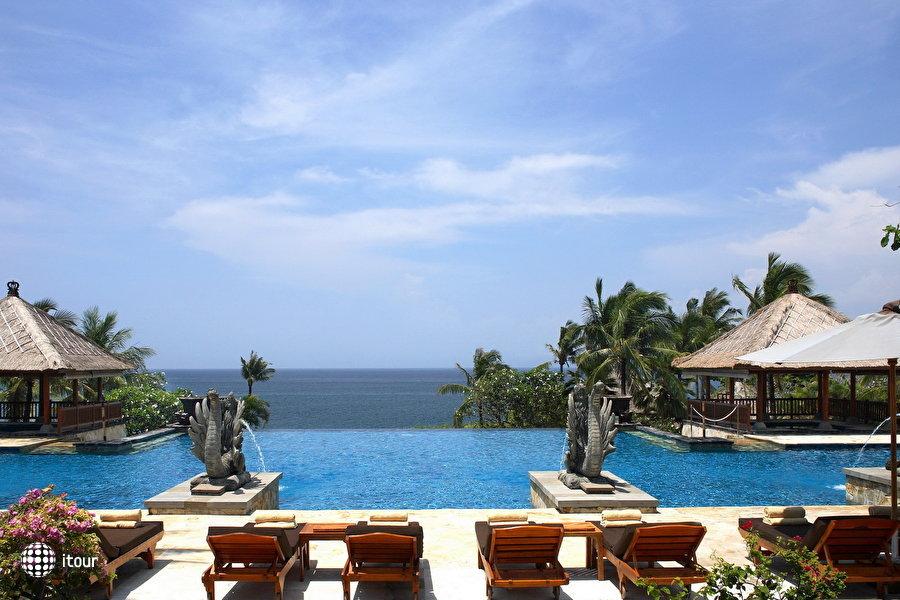Ayana Resort & Spa 7