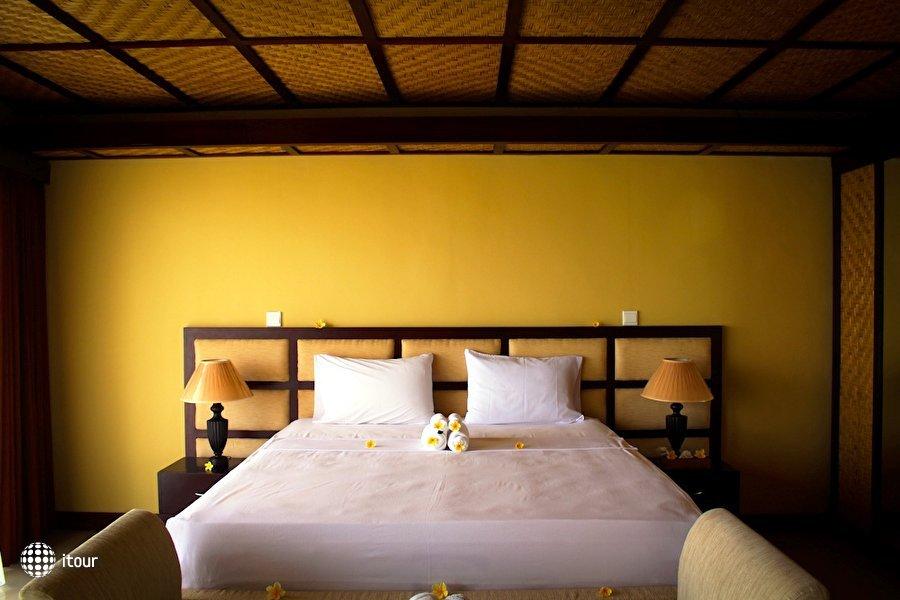 Balian Villa 3