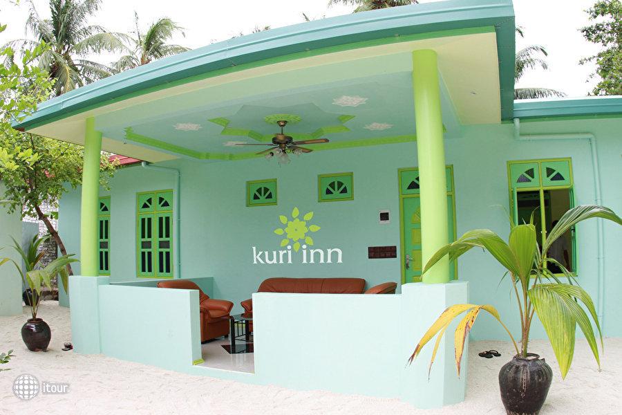 Kuri Inn 6