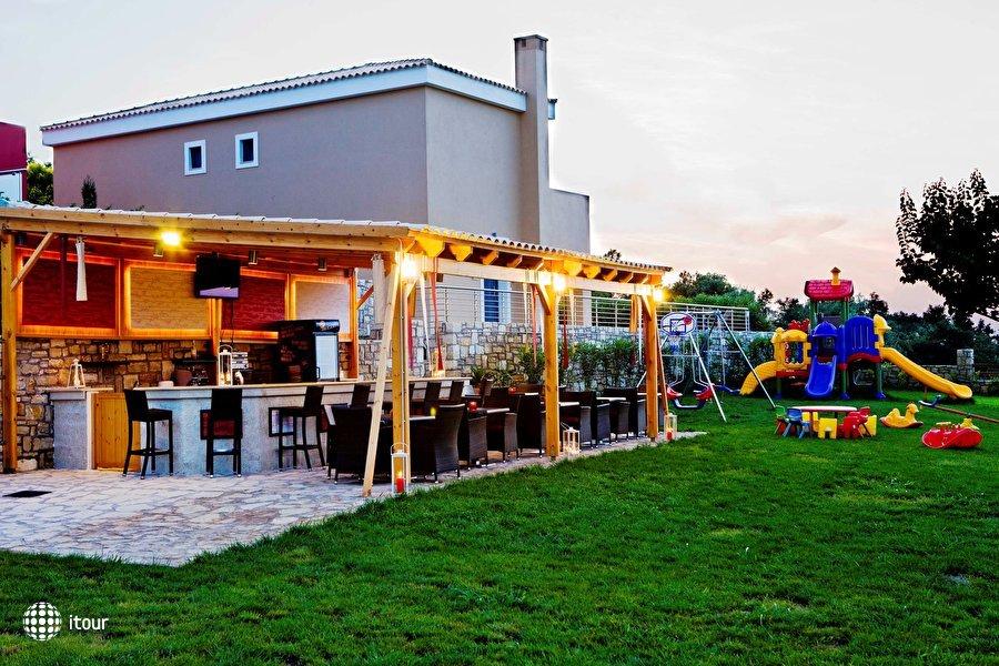 Carme Villas 4