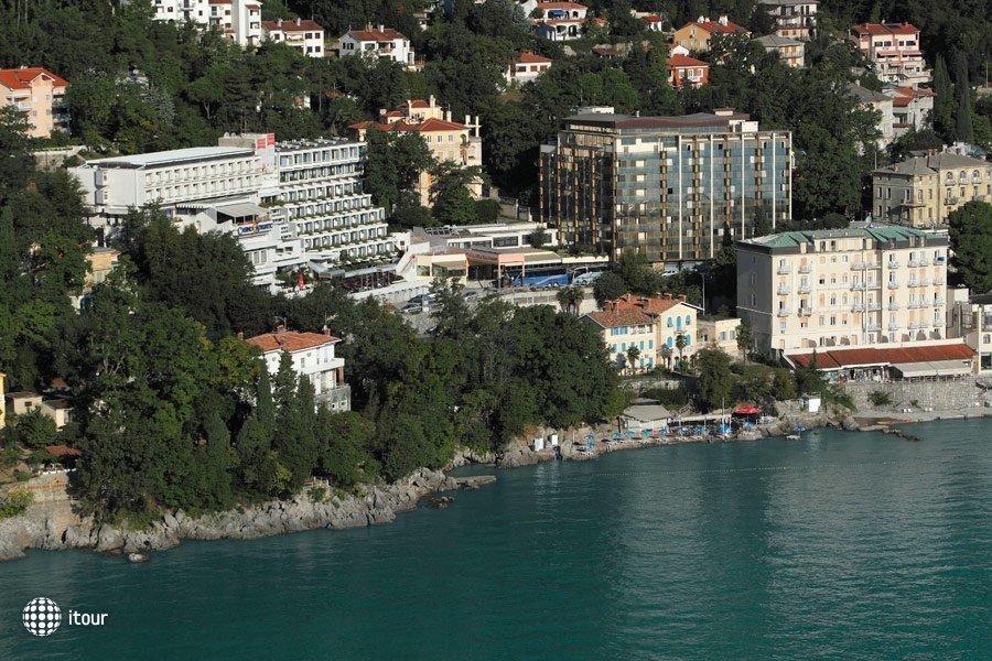 Grand Adriatic 10