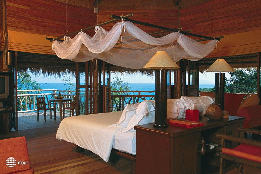 Evason Phuket 10