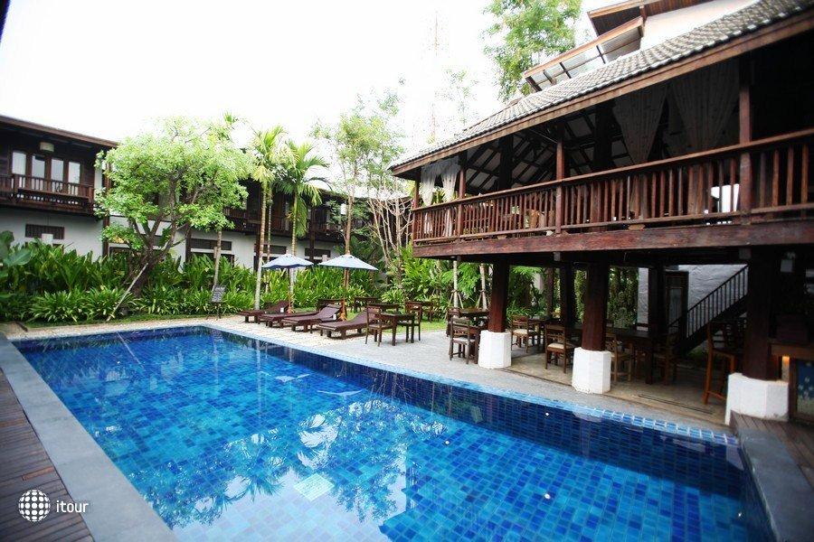 Banthai Village 6