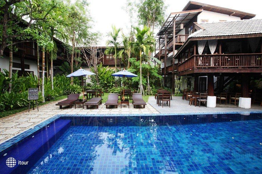 Banthai Village 9