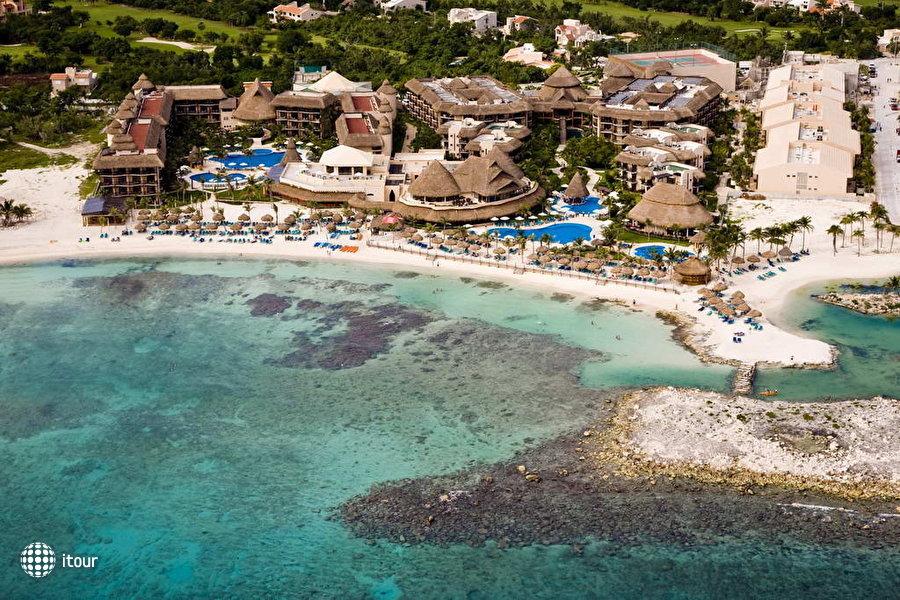 Catalonia Riviera Maya 22