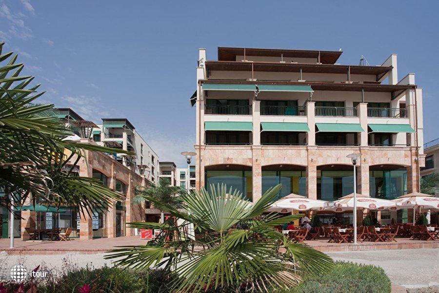 Marina City 3