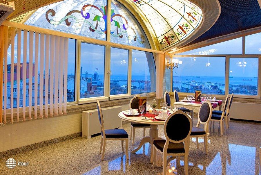 Marmaray 5