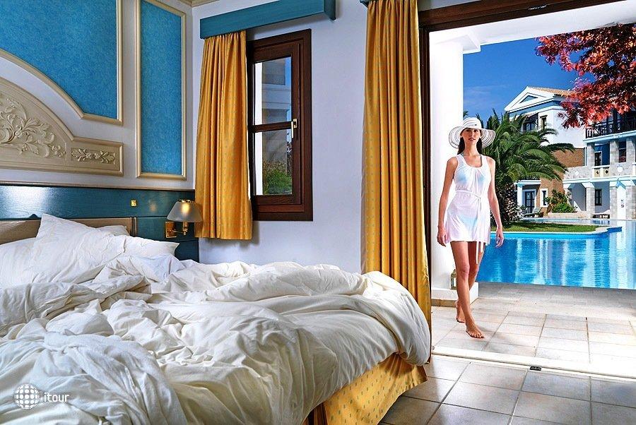 Aldemar Royal Villas 6