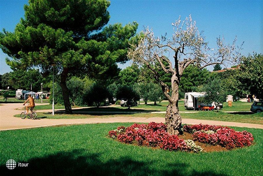 Koversada Villas 4