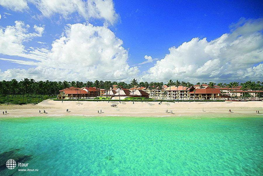 Majestic Elegance Punta Cana 1