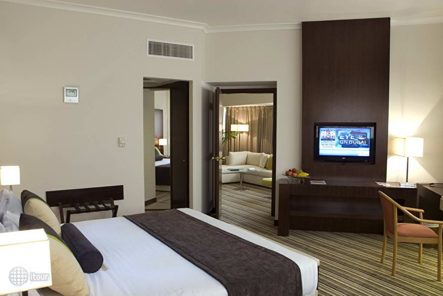 Avari Dubai 6