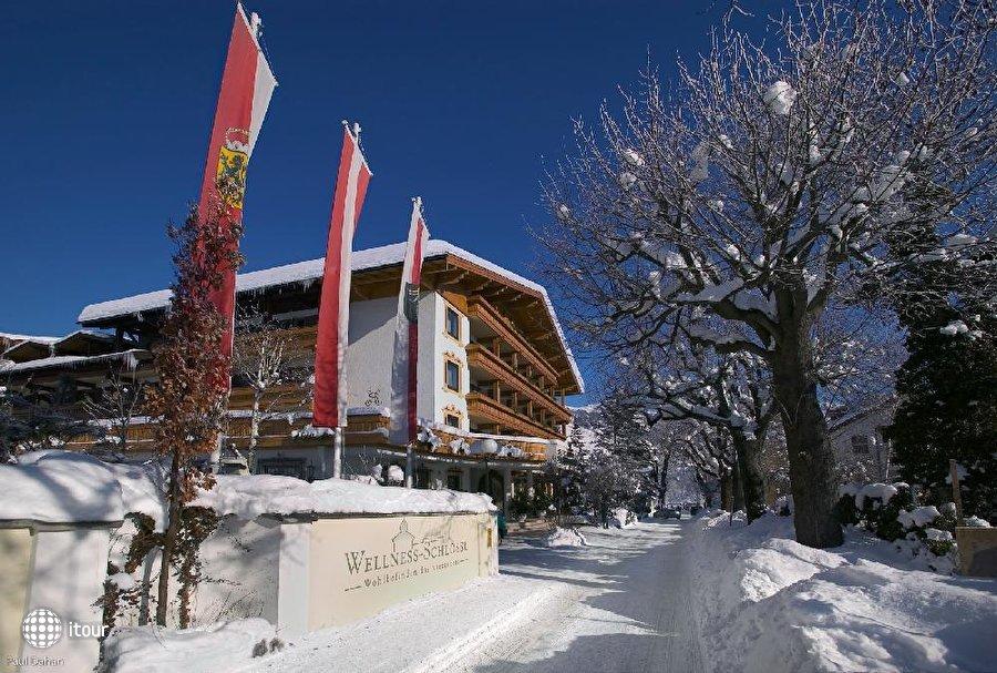 Der Salzburger Hof 5
